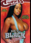 10829 Get Black In Here