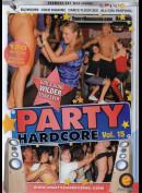 10835 Party Hardcore Vol. 15