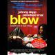 -5440 Blow (KUN ENGELSKE UNDERTEKSTER)