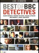 -7058 Best Of BBC Detectives (KUN HOLLANDSKE UNDERTEKSTER)