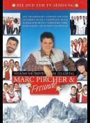 Volksmusiktreffen Im Zillertal: Marc Pircher & Freunde