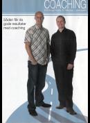 Coaching (Michael Kold & Nikolaj Lehmann)