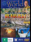 Graingers World: Australias Deadliest Destinations