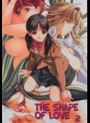 55i The Shape Of Love 2
