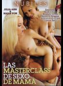 57m Las Masterclass