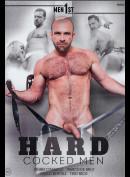 10911 Hard Cocked Men