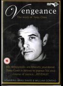 -2479 Vengeance: The Story Of Tony Cimo (INGEN UNDERTEKSTER)
