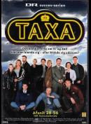 Taxa (28-56)