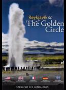 -3411 Reyjkavik & The Golden Circle (INGEN UNDERTEKSTER)