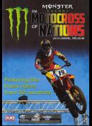 -356 Monster Energy Fim Motorcross Of Nations 2012 (KUN ENGELSKE UNDERTEKSTER)