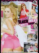 10959 Black Meat White Treat 5
