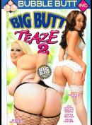 59p Bubble Butt: Teaze 2