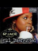 c6696 Ms. Jade: Girl Interrupted
