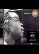 c6699 Lauryn Hill: MTV Unplugged 2.0