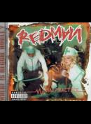c6701 Redman: Malpractice