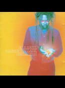 c6702 Soul II Soul: Volume IV The Classic Singles 88-93