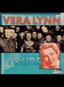 c6703 Vera Lynn: Yours