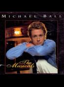 c6713 Michael Ball: The Musicals