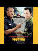 c6719 Showtime: From And Inspired By The Motion Picture