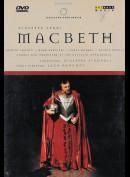 Macbeth (Verdi)