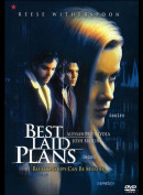 -7256 Best Laid Plans (KUN ENGELSKE UNDERTEKSTER)