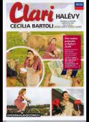Halevy: Clari - Cecilia Bartoli