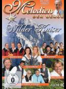 Melodien Der Berge: Wilder Kaiser