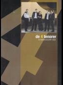 De 4 Tenorer - Nytårskoncert 2009