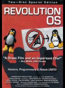 Revolution Os  -  2 disc