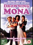 -5275 Drowning Mona (KUN ENGELSKE UNDERTEKSTER)