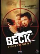 Beck 13: Ukendt Afsender