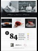 -1502 84 Recipes (KUN ENGELSKE UNDERTEKSTER)