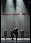 Danseuddannelsen.dk 2007/08