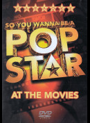 Karaoke: So You Wanna Be A Pop Star - At The Movies