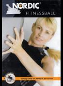 Nordic: Fitnessball