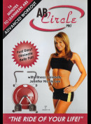 Ab Circle Pro: 16 Minutes To Lean Mean Abs