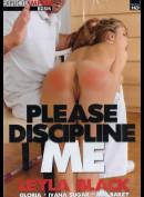 67d Please Discipline Me