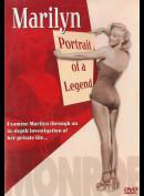 -1253 Marilyn: Portait Of A Legend (KUN ENGELSKE UNDERTEKSTER)