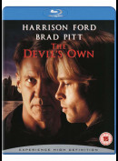 The Devils Own (1997)