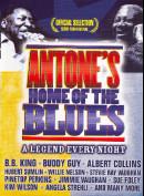 Antones Home Of The Blues