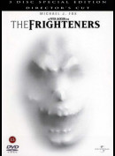 The Frighteners  -  3 disc