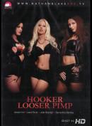 67u Hooker Looser Pimp