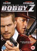 Lets Kill Bobby Z