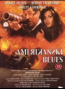 Amerikanski Blues