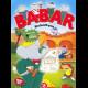 Babar 02: Elefantbyen