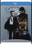 Casino Royal (2006)