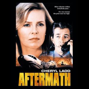 Aftermath (1990) (Cheryl Ladd)