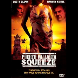 The Squeeze (2005) (Scott Glenn)