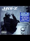 c6734 Jay-Z: The Blueprint