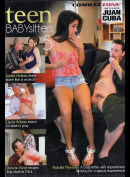11013 Teen Babysitters 5